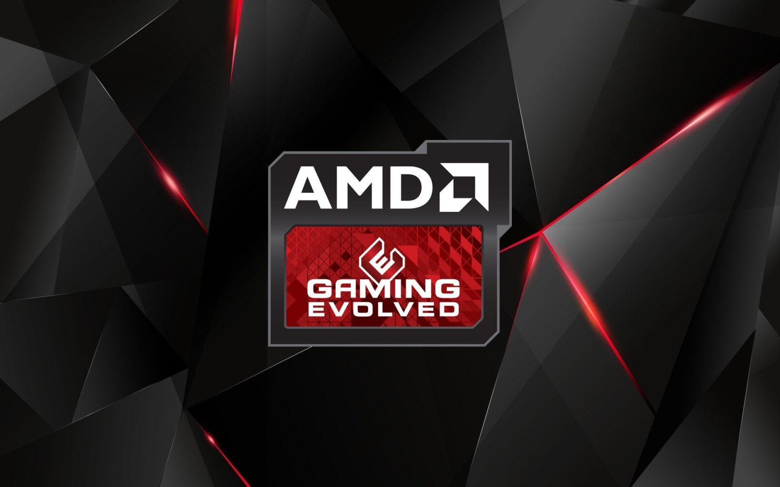 How does AMD feel about mining? Company position