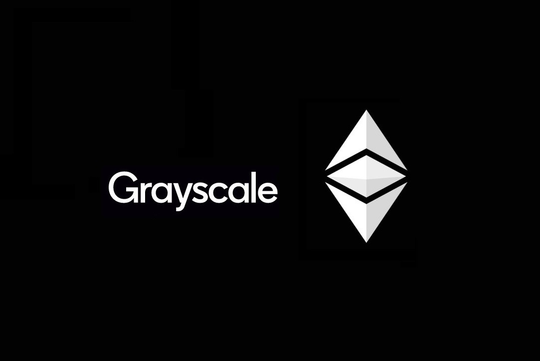 Grayscale Reaches 45 Billion in Cryptocurrencies!
