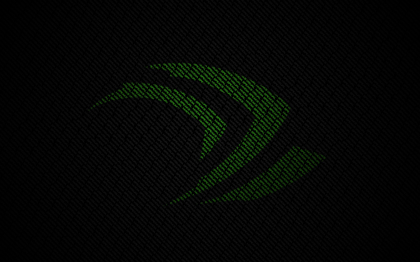 Is Nvidia changing its position on Blockchain?
