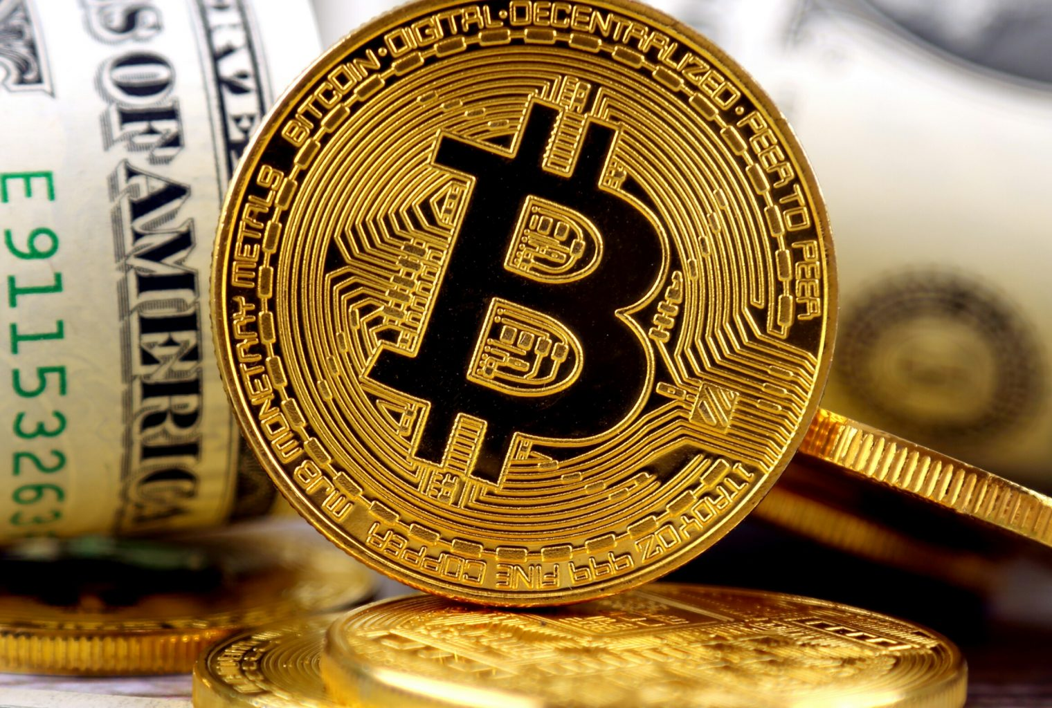 Why are BTC dangerous? The statement of the European regulator