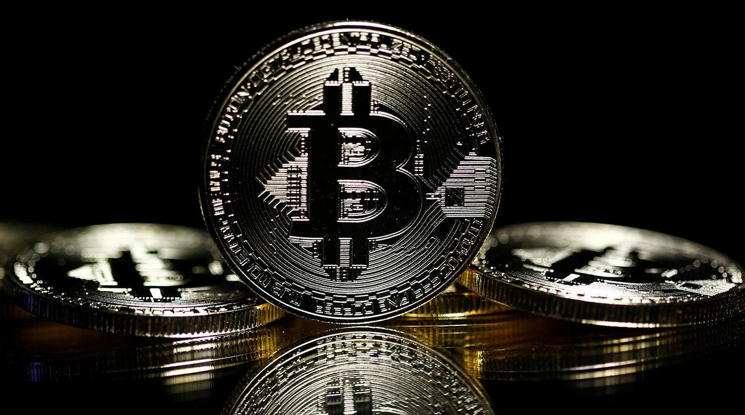 BIS: Is Bitcoin Not a Means of Payment?