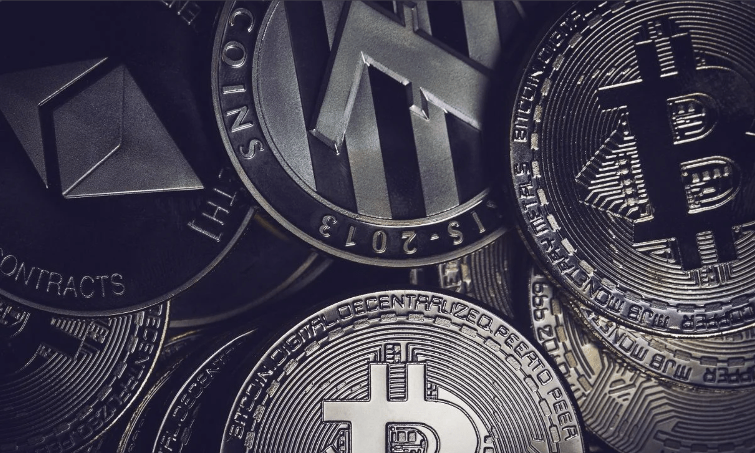 US National Intelligence: About Cryptocurrencies