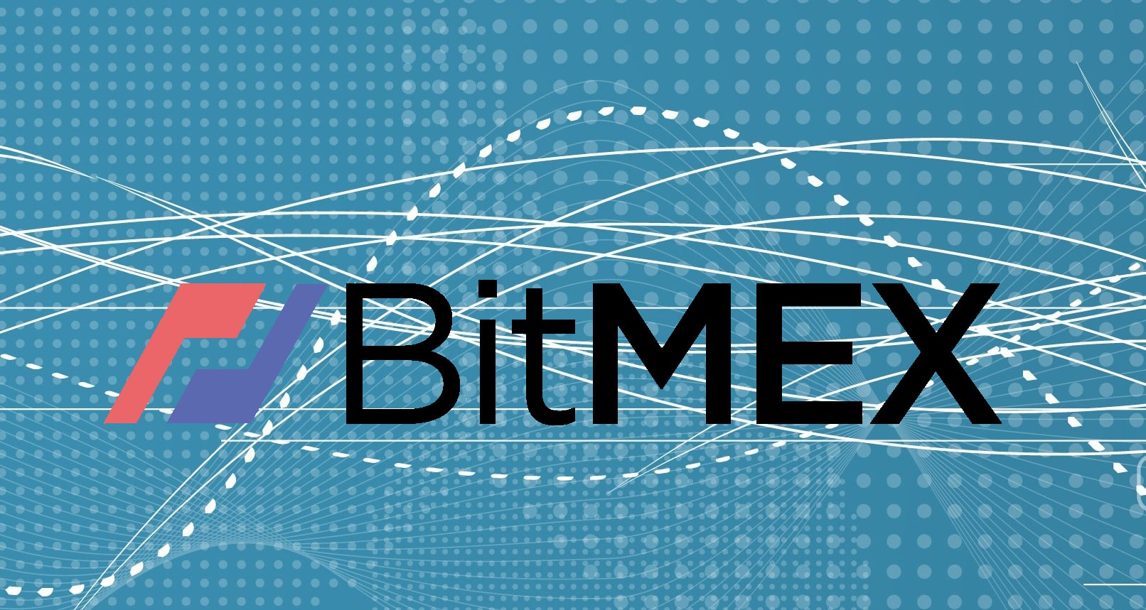 BitMEX vs US: Is the Conflict Over?