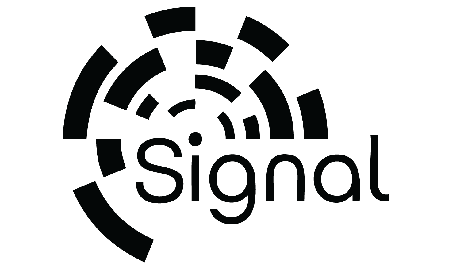 The Signal app embeds crypto. About the platform