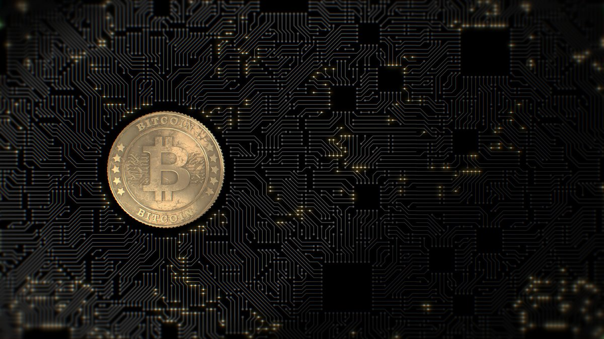 USA asks for data on users of the cryptoindustry