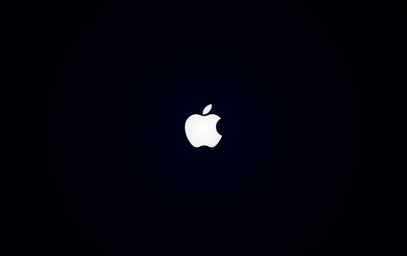 New life: Apple is looking for a crypto-specialist